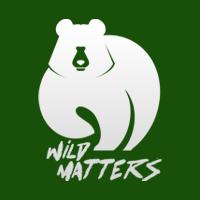 wild matters logo