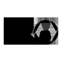 wild pixels logo