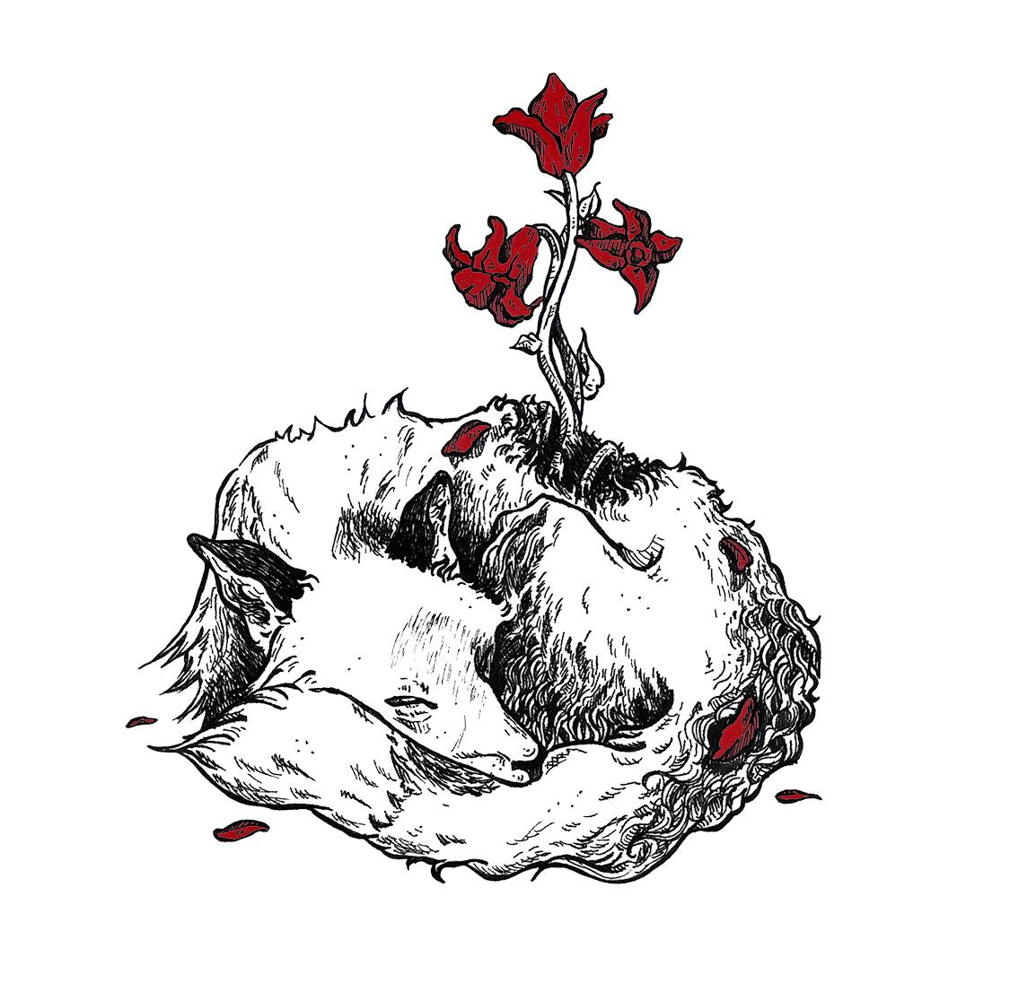 after life logo